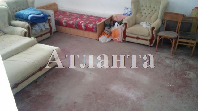 Продается дом на ул. Ореховая — 16 000 у.е. (фото №4)