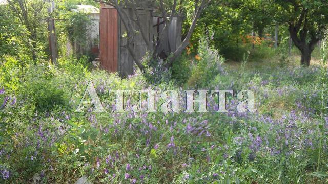 Продается дом на ул. Ореховая — 16 000 у.е. (фото №5)