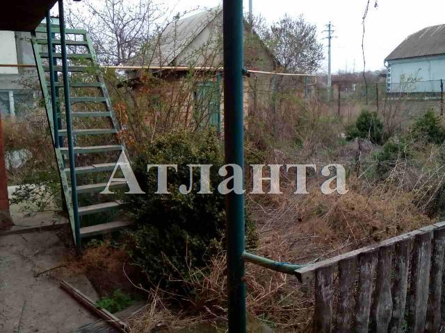 Продается дом на ул. Колхозная — 30 000 у.е. (фото №3)