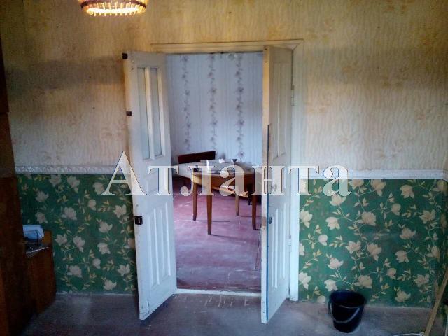 Продается дом на ул. Колхозная — 30 000 у.е. (фото №4)