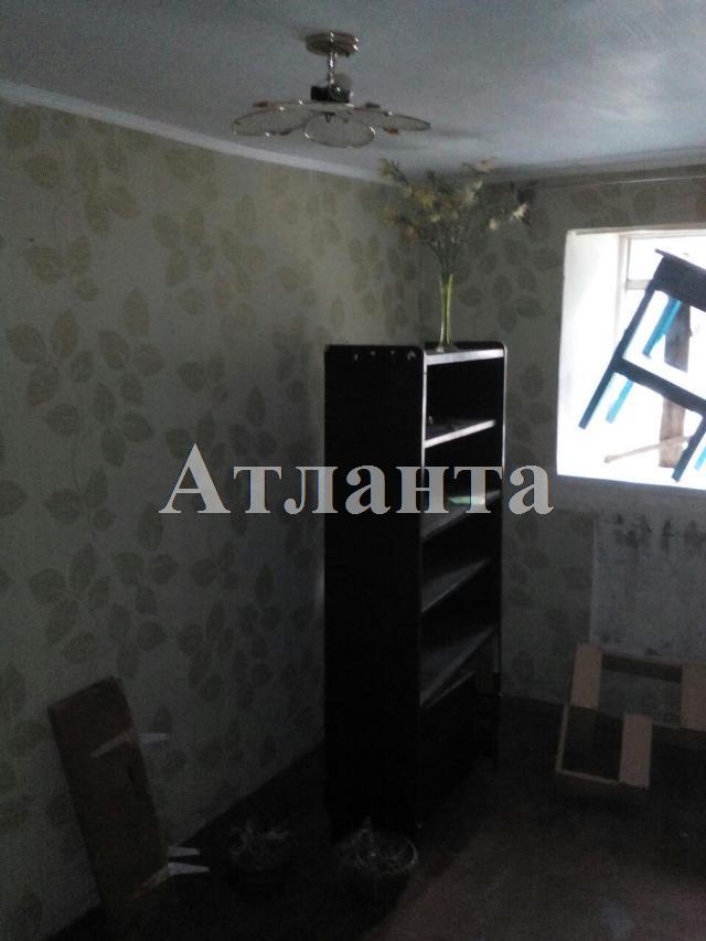 Продается дом на ул. Колхозная — 30 000 у.е. (фото №7)