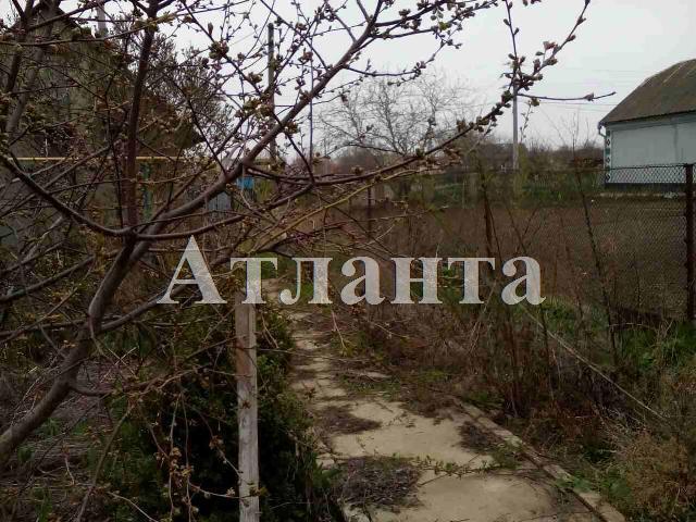 Продается дом на ул. Колхозная — 30 000 у.е. (фото №8)