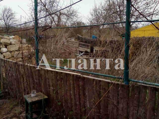 Продается дом на ул. Колхозная — 30 000 у.е. (фото №9)