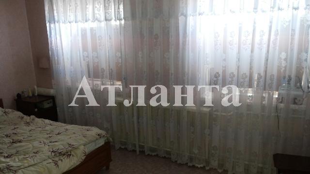 Продается дом на ул. Куприна — 300 000 у.е.