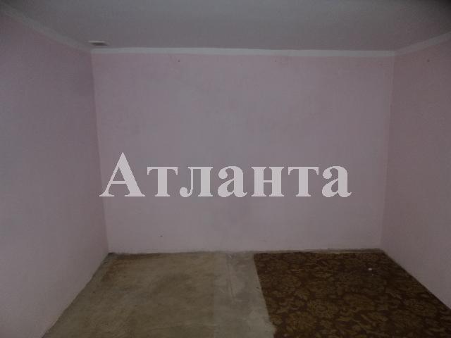 Продается дача на ул. Розовая — 4 000 у.е.