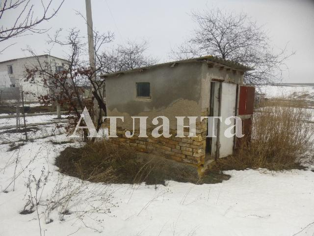 Продается дача на ул. Розовая — 4 000 у.е. (фото №3)