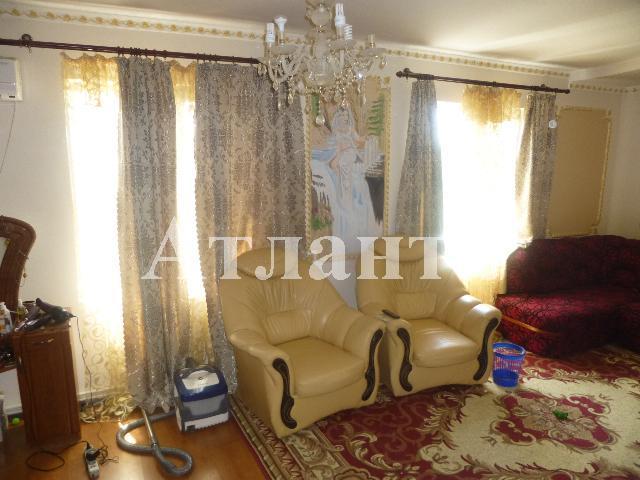 Продается дом на ул. 53-Я Линия — 90 000 у.е.