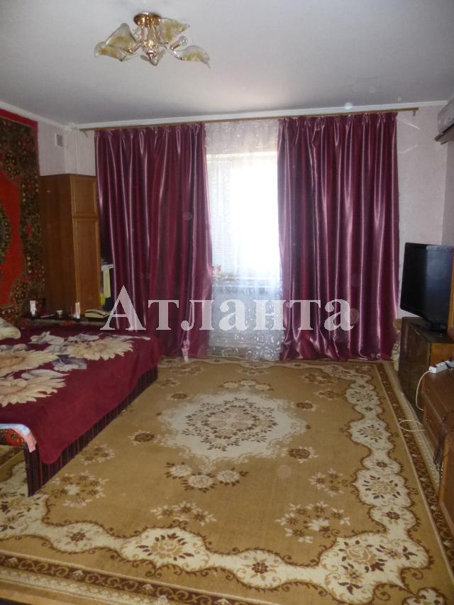 Продается дом на ул. 53-Я Линия — 90 000 у.е. (фото №2)