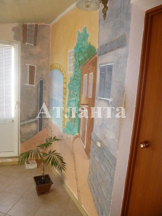 Продается дом на ул. 53-Я Линия — 90 000 у.е. (фото №6)