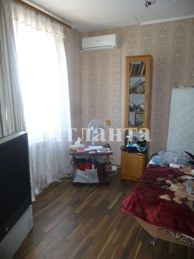 Продается дом на ул. 53-Я Линия — 90 000 у.е. (фото №8)