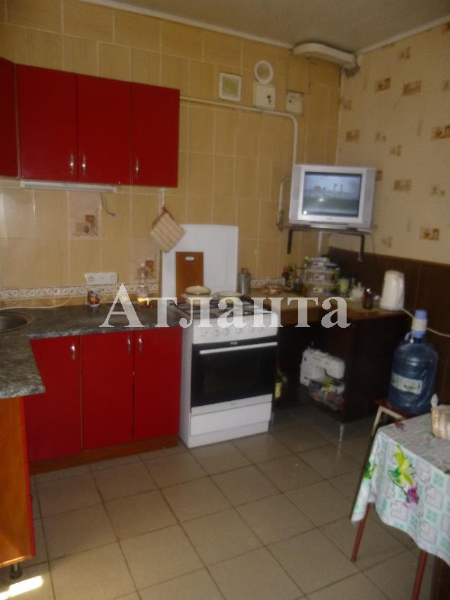 Продается дом на ул. 53-Я Линия — 90 000 у.е. (фото №10)