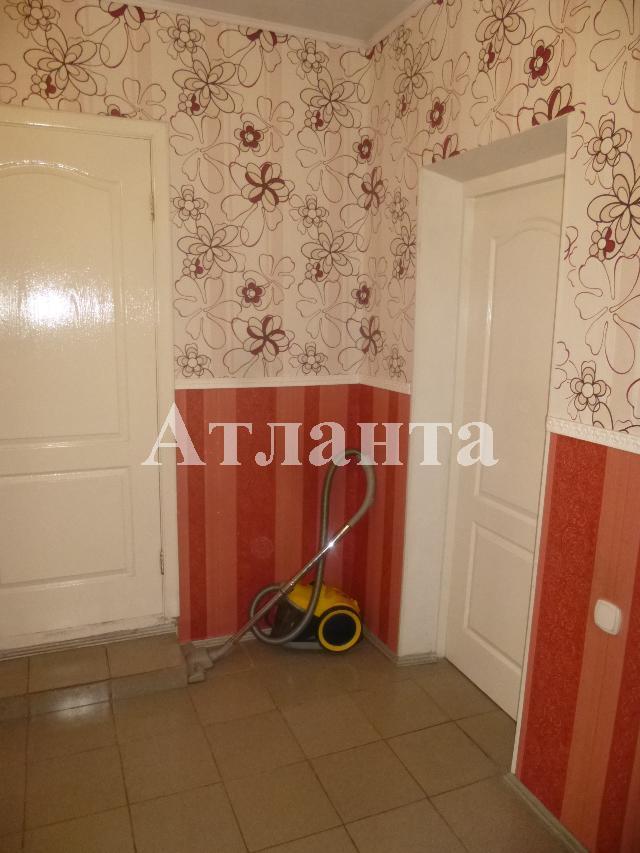 Продается дом на ул. 53-Я Линия — 90 000 у.е. (фото №11)