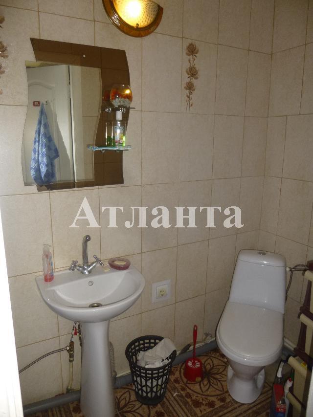 Продается дом на ул. 53-Я Линия — 90 000 у.е. (фото №12)