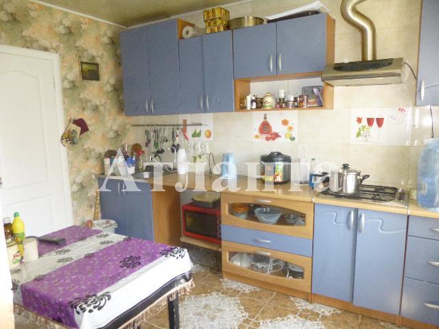 Продается дом на ул. 53-Я Линия — 90 000 у.е. (фото №14)