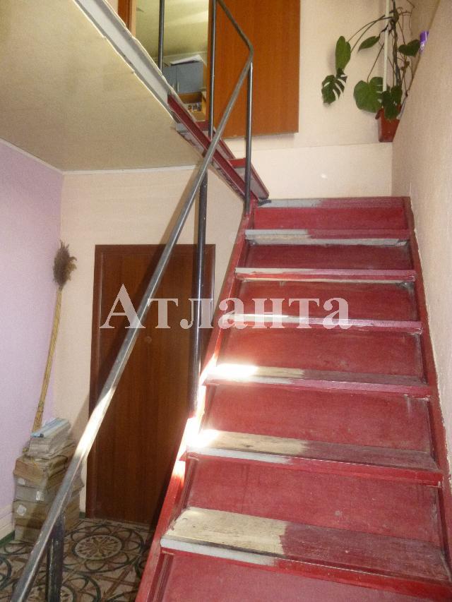 Продается дом на ул. 53-Я Линия — 90 000 у.е. (фото №15)