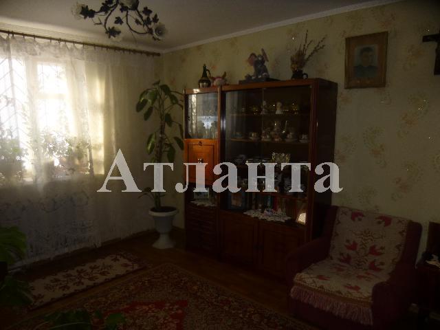 Продается дом на ул. 6-Я Улица — 45 000 у.е. (фото №6)