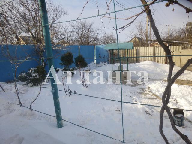 Продается дом на ул. 6-Я Улица — 45 000 у.е. (фото №12)