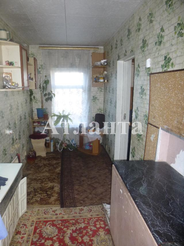 Продается дом на ул. 28-Я Улица — 32 000 у.е.