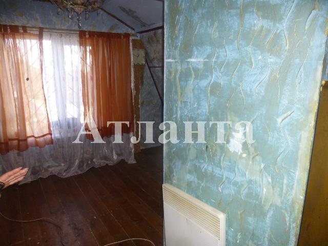 Продается дом на ул. 28-Я Улица — 32 000 у.е. (фото №8)
