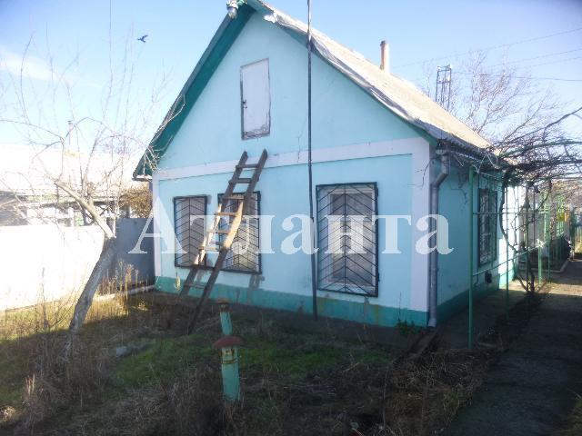 Продается дом на ул. 28-Я Улица — 32 000 у.е. (фото №10)