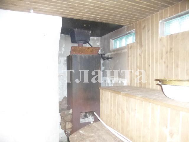 Продается дом на ул. 28-Я Улица — 32 000 у.е. (фото №12)