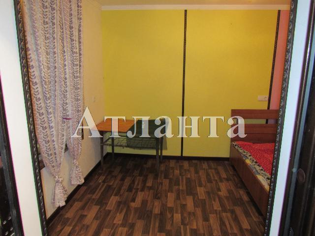 Продается дом на ул. 3-Я Улица — 9 000 у.е. (фото №4)