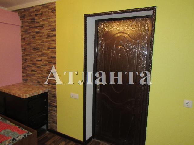 Продается дом на ул. 3-Я Улица — 9 000 у.е. (фото №5)