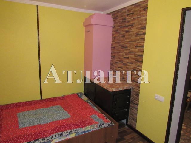 Продается дом на ул. 3-Я Улица — 9 000 у.е. (фото №6)