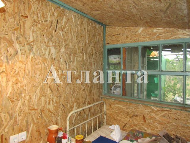 Продается дом на ул. 3-Я Улица — 9 000 у.е. (фото №7)