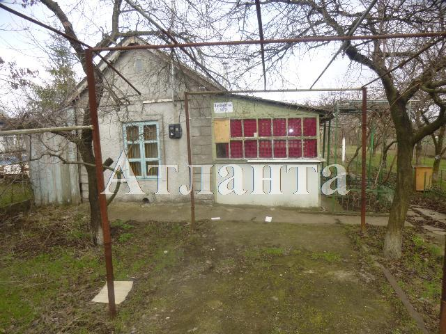 Продается дом на ул. 3-Я Улица — 9 000 у.е. (фото №11)