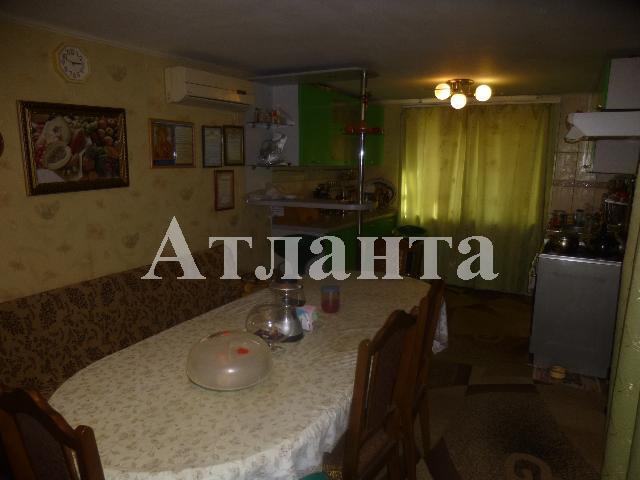 Продается дом на ул. Зеленая — 75 000 у.е. (фото №2)