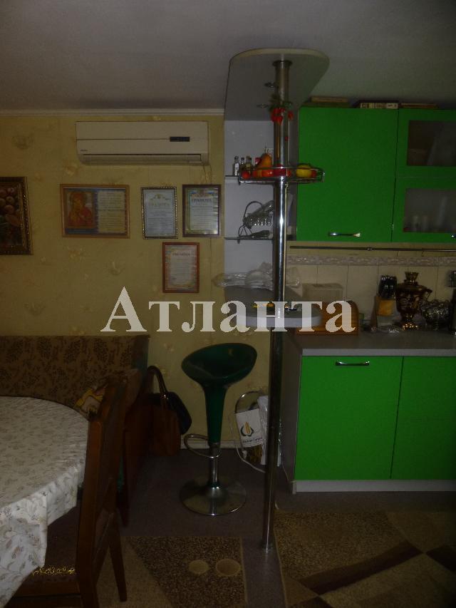 Продается дом на ул. Зеленая — 75 000 у.е. (фото №4)