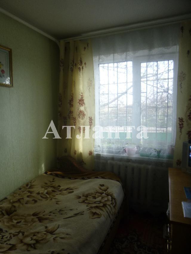 Продается дом на ул. Зеленая — 75 000 у.е. (фото №11)