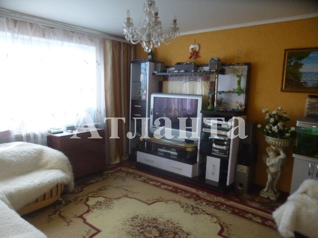 Продается дом на ул. Зеленая — 75 000 у.е. (фото №12)