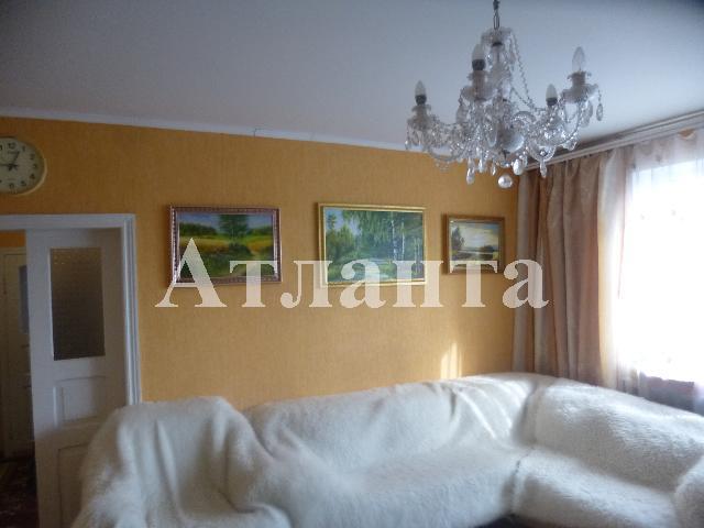 Продается дом на ул. Зеленая — 75 000 у.е. (фото №13)
