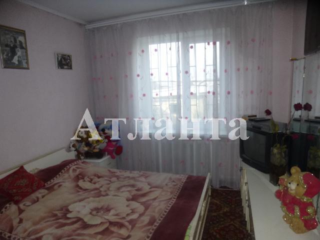 Продается дом на ул. Зеленая — 75 000 у.е. (фото №14)
