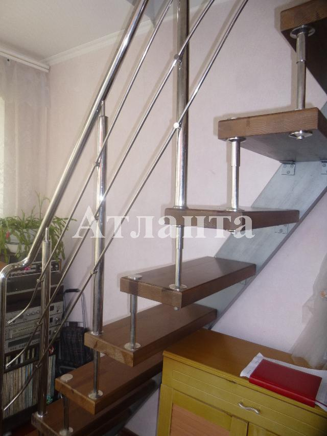 Продается дом на ул. Зеленая — 75 000 у.е. (фото №15)
