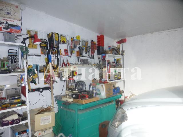 Продается дом на ул. Зеленая — 75 000 у.е. (фото №16)