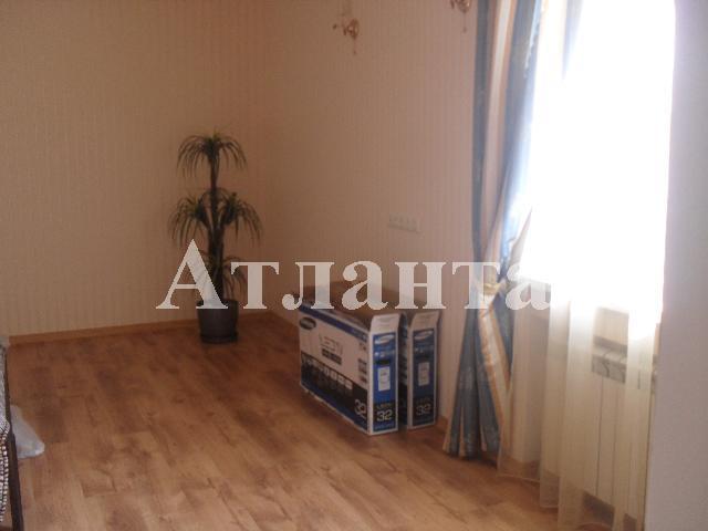 Продается дом на ул. Лузановский 1-Й Пер. — 150 000 у.е. (фото №2)