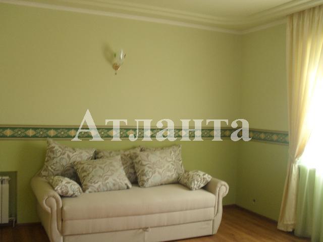 Продается дом на ул. Лузановский 1-Й Пер. — 150 000 у.е. (фото №3)