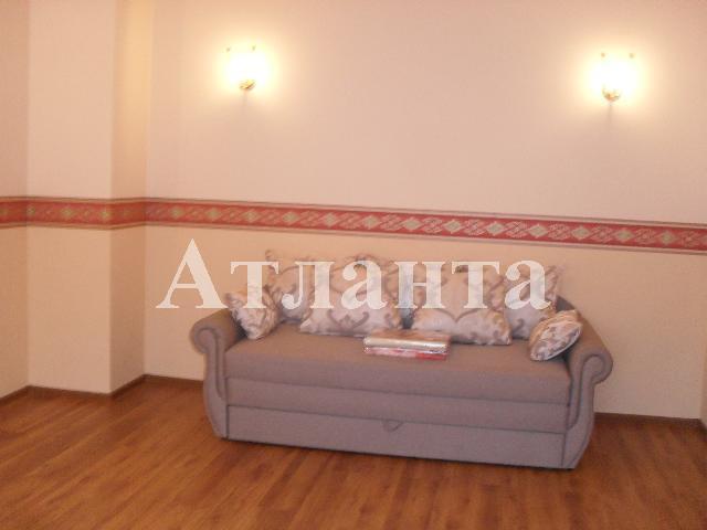 Продается дом на ул. Лузановский 1-Й Пер. — 150 000 у.е. (фото №5)