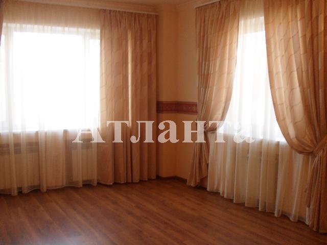 Продается дом на ул. Лузановский 1-Й Пер. — 150 000 у.е. (фото №6)