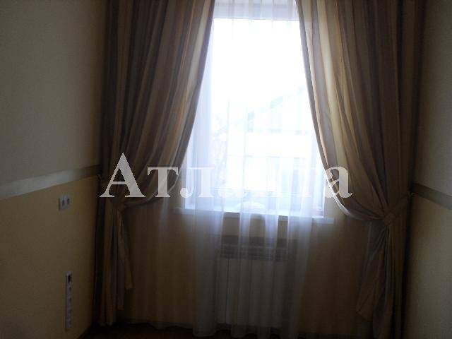 Продается дом на ул. Лузановский 1-Й Пер. — 150 000 у.е. (фото №7)