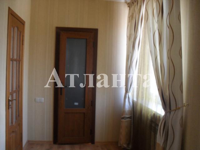 Продается дом на ул. Лузановский 1-Й Пер. — 150 000 у.е. (фото №8)