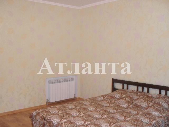 Продается дом на ул. Лузановский 1-Й Пер. — 150 000 у.е. (фото №9)