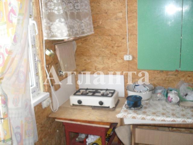 Продается дом на ул. Веселая — 15 000 у.е. (фото №2)