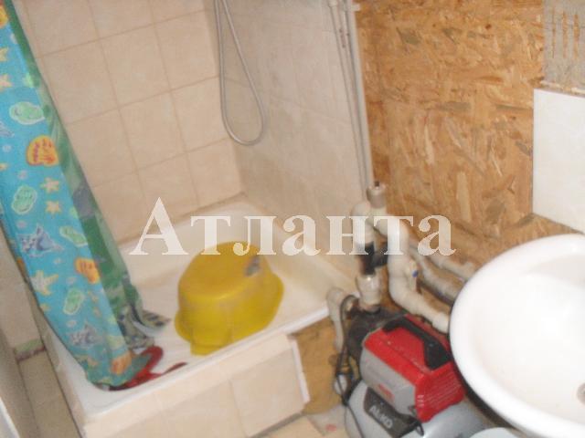 Продается дом на ул. Веселая — 15 000 у.е. (фото №3)