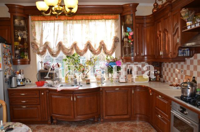 Продается дом на ул. Ракетная — 290 000 у.е. (фото №6)