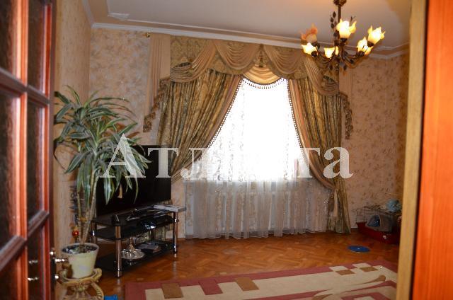 Продается дом на ул. Ракетная — 290 000 у.е. (фото №7)