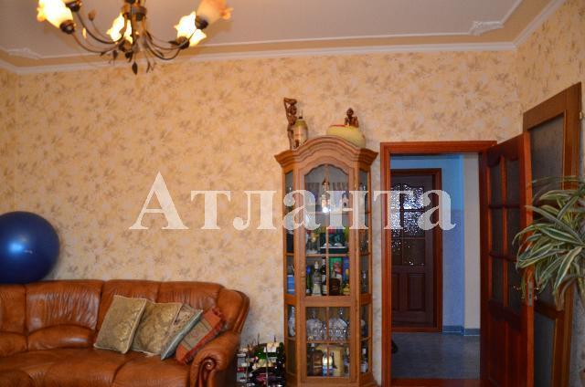 Продается дом на ул. Ракетная — 290 000 у.е. (фото №8)
